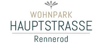 Wohnpark Gartenstraße Rennerod